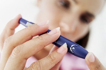 diabetes-treatment